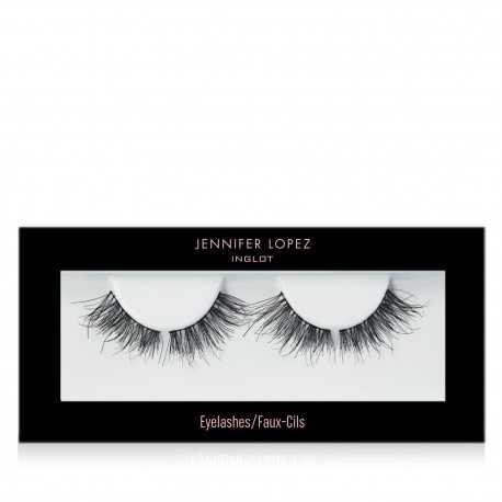 Eyelashes J801 INGLOT Bangladesh
