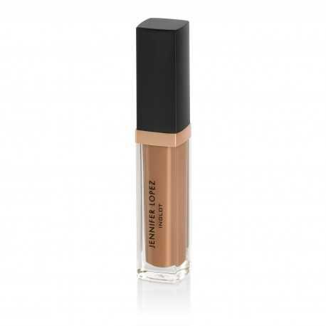 Lipglossy Lip Gloss J223 Goldilips INGLOT Bangladesh
