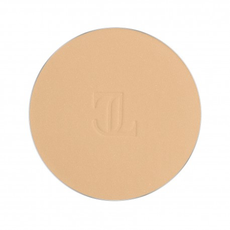 Freedom System HD Pressed Powder J111 Nude 1 INGLOT Bangladesh