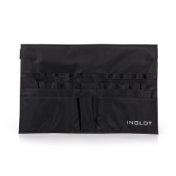 Best Brush Belt&Case Of Bangladesh INGLOT Bangladesh Nylon Brush Belt 1  Only ৳ 4,990 BDT icon