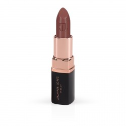 Lipstick Matte J211 Brandy INGLOT Bangladesh icon