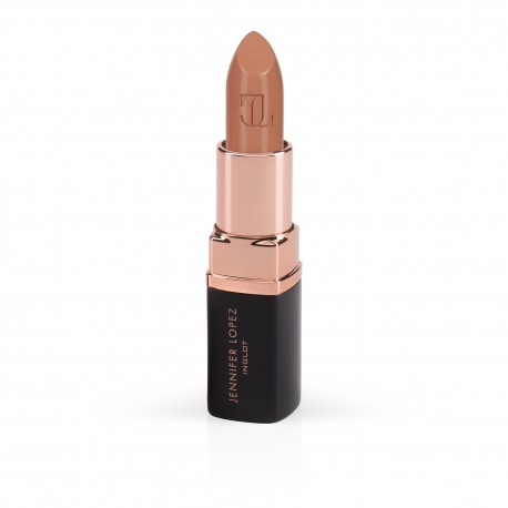 Lipstick Matte J213 Champagne INGLOT Bangladesh