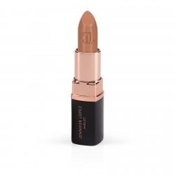 Lipstick Matte J213 Champagne INGLOT Bangladesh icon
