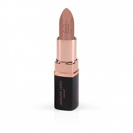 Lipstick Matte J215 Mauve INGLOT Bangladesh