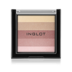 Best Powders Of Bangladesh INGLOT Bangladesh AMC Multicolour System Highlighting Powder 3  Only ৳ 2,800 BDT icon