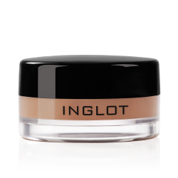 Best COLORFUL PRICE DROP Of Bangladesh INGLOT Bangladesh AMC Cream Concealer 8  Only ৳ 1,480 BDT icon
