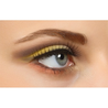 thumbnail Eyelashes 76S