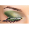 thumbnail Decorated Eyelashes 28s