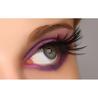 thumbnail Decorated Feather Eyelashes 29F