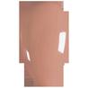 thumbnail O2M Breathable Nail Enamel 695