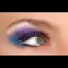thumbnail Individual Eyelashes 22S