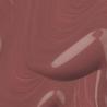 thumbnail AMC Face Blush (Liquid) 81