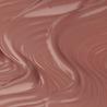 thumbnail AMC Face Blush (Liquid) 82