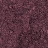 thumbnail Body Pigment Powder PEARL 212