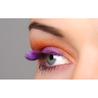 thumbnail Eyelashes 39S