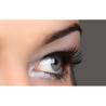 thumbnail Eyelashes 12N