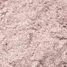 thumbnail Body Pigment Powder PEARL 3