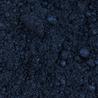 thumbnail Body Pigment Powder PEARL 115