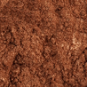thumbnail Body Pigment Powder PEARL 273