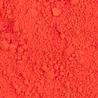 thumbnail Body Pigment Powder MATTE 174