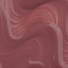 thumbnail AMC Face Blush (Liquid) 87