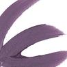 thumbnail AMC Eyeliner Gel 100