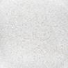 thumbnail Body Sparkles XL5