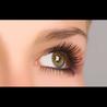 thumbnail Eyelashes 25N
