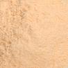 thumbnail Translucent Loose Powder 218