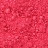 thumbnail Body Pigment Powder MATTE 126