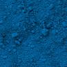 thumbnail Body Pigment Powder MATTE 156