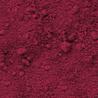 thumbnail Body Pigment Powder MATTE 124