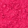 thumbnail Body Pigment Powder MATTE 214