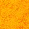 thumbnail Body Pigment Powder MATTE 237