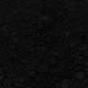 thumbnail Body Pigment Powder MATTE 294
