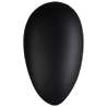 thumbnail O2M Breathable Nail Enamel SOFT MATTE 535