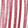 thumbnail Soft Precision Lipliner 62