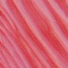 thumbnail Sleeks Lip Gloss 35