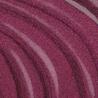 thumbnail Sleeks Lip Gloss 54