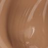 thumbnail YSM Cream Foundation 57