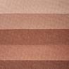 thumbnail AMC Multicolour System Bronzing Powder 79