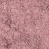 thumbnail Body Pigment Powder PEARL 39