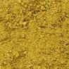 thumbnail Body Pigment Powder MATTE 149