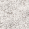 thumbnail Body Pigment Powder PEARL 133