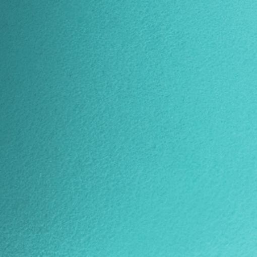 thumbnail Pro Blending Sponge Turquoise