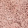 thumbnail Body Pigment Powder PEARL 180