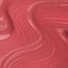 thumbnail AMC Face Blush (Liquid) 92