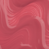 thumbnail AMC Face Blush (Liquid) 93