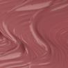 thumbnail AMC Face Blush (Liquid) 94