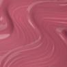 thumbnail AMC Face Blush (Liquid) 96